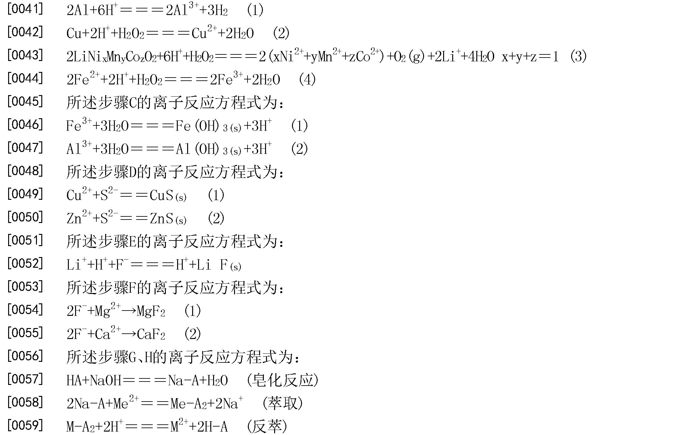 Figure CN106505272AD00061