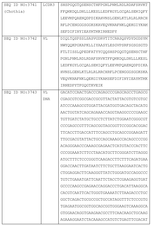 Figure imgf000568_0001