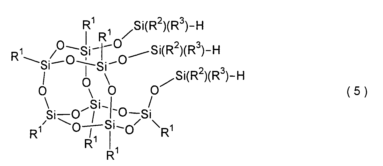 Figure 02890001
