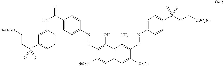 Figure US07708786-20100504-C00168