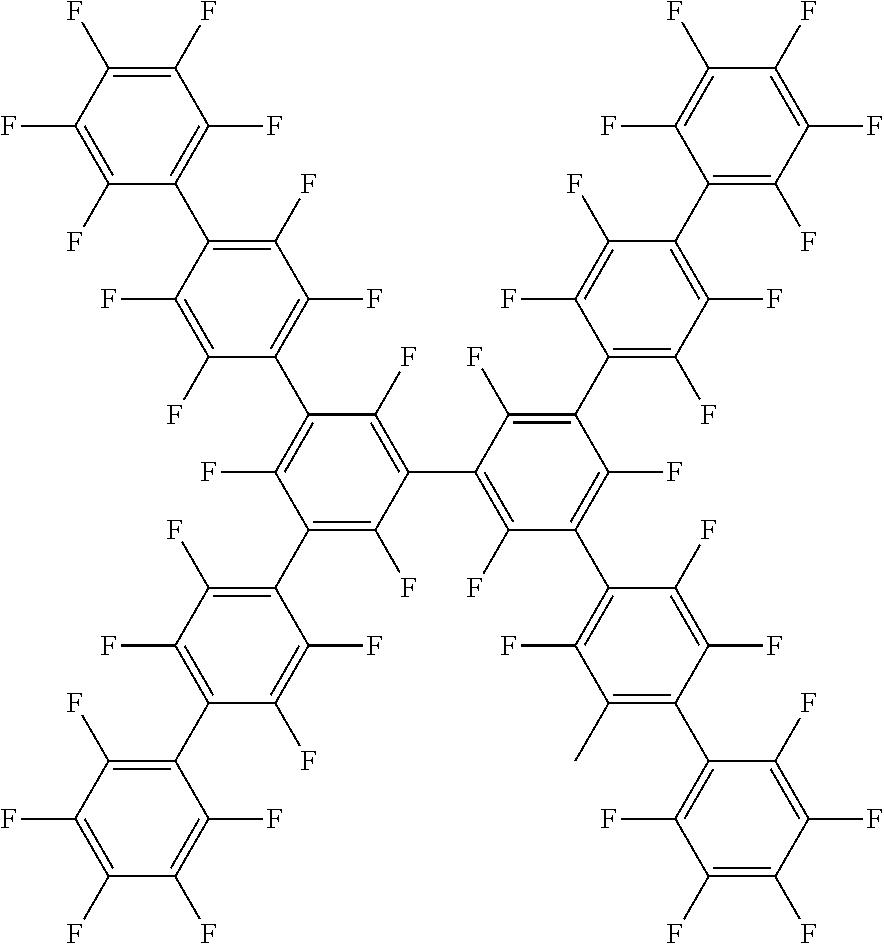 Figure US09691993-20170627-C00241