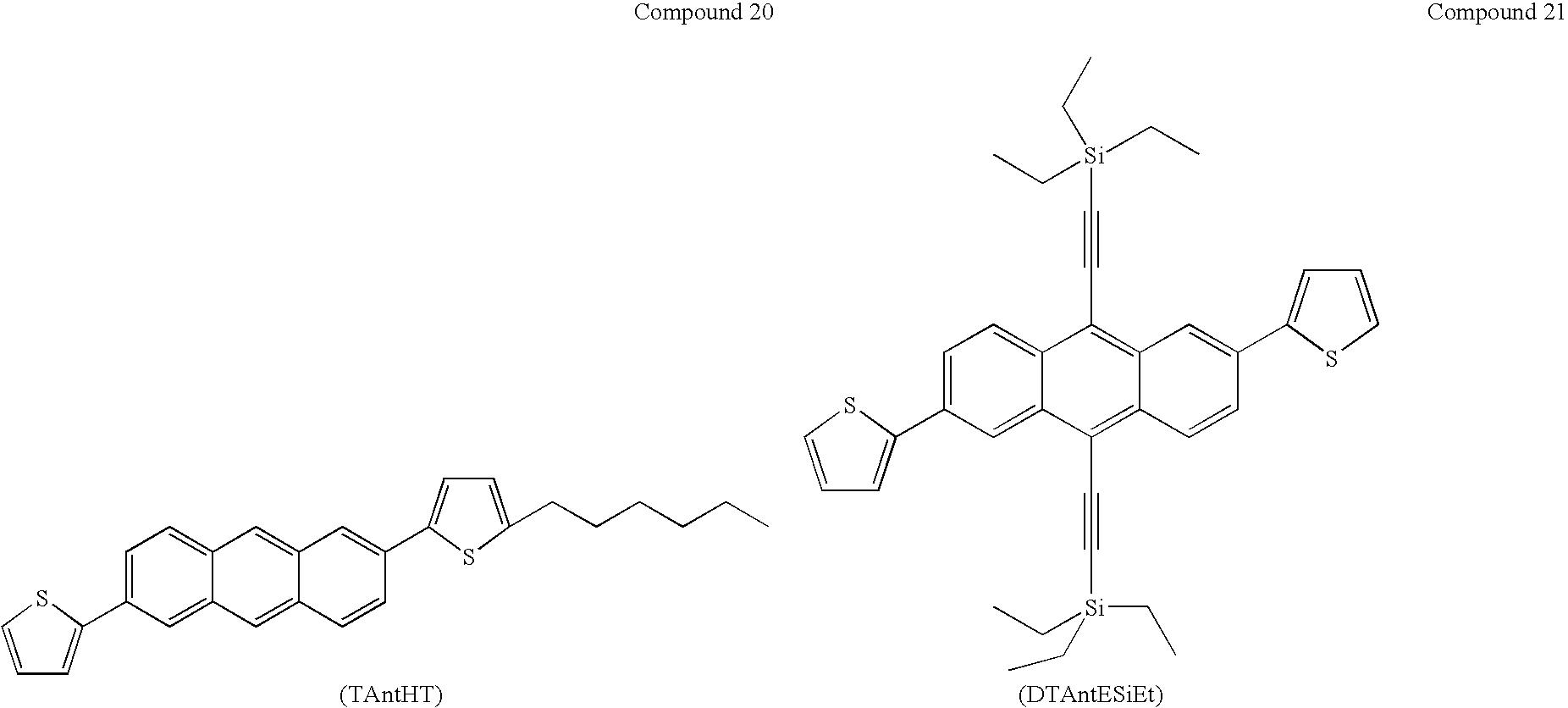 Figure US20060131570A1-20060622-C00016