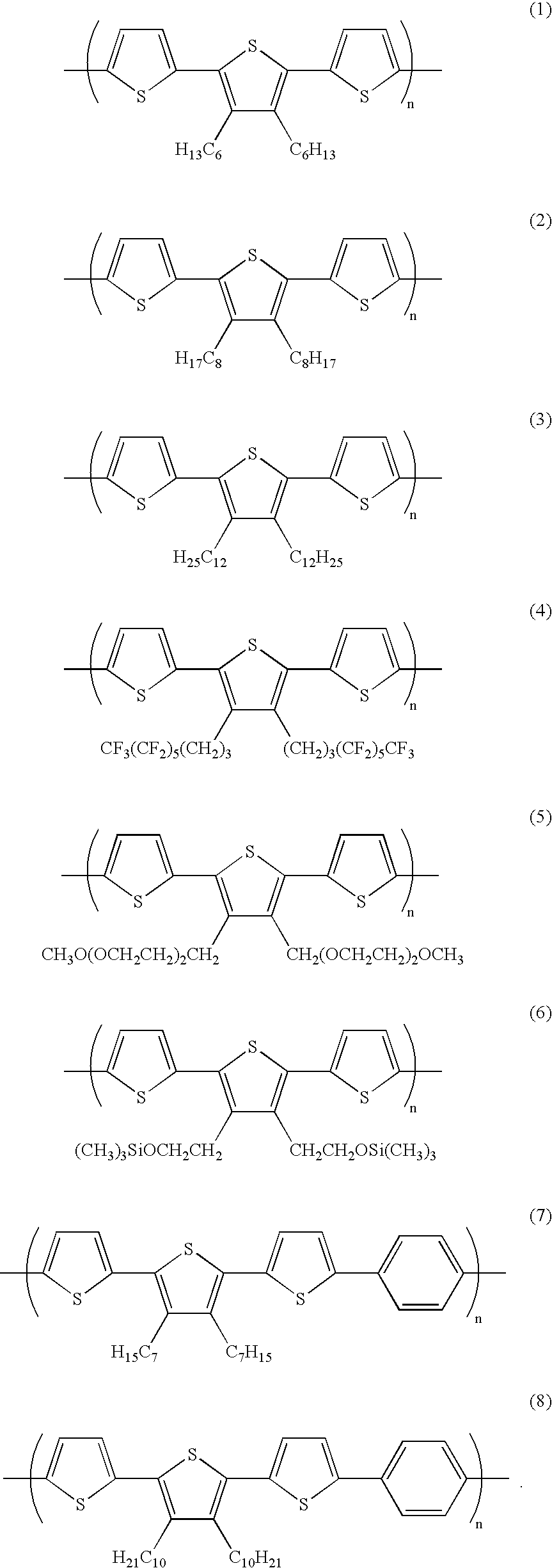 Figure US06777529-20040817-C00017