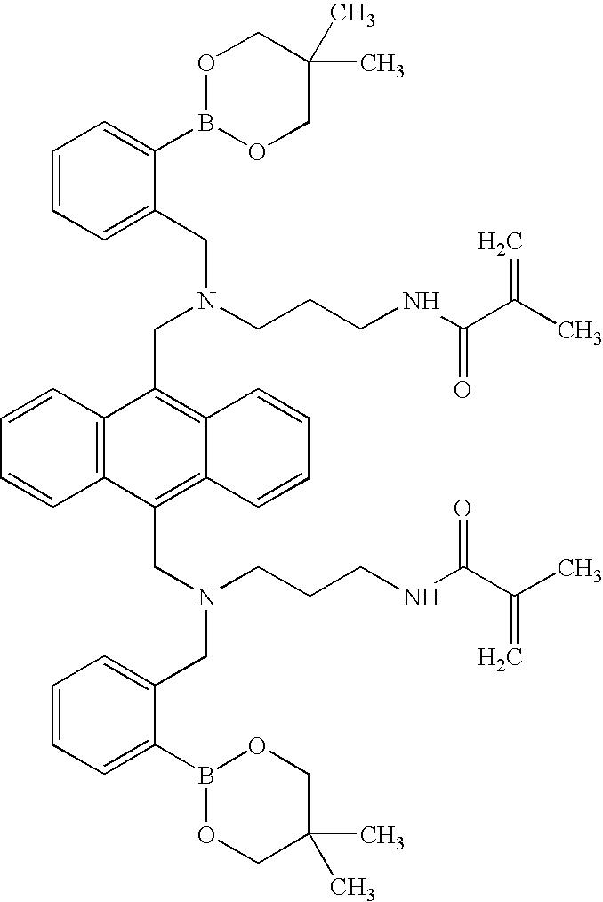 Figure US20060281185A1-20061214-C00005