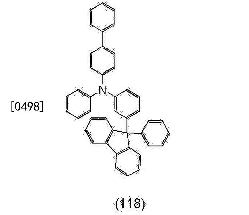 Figure CN106866430AD00652