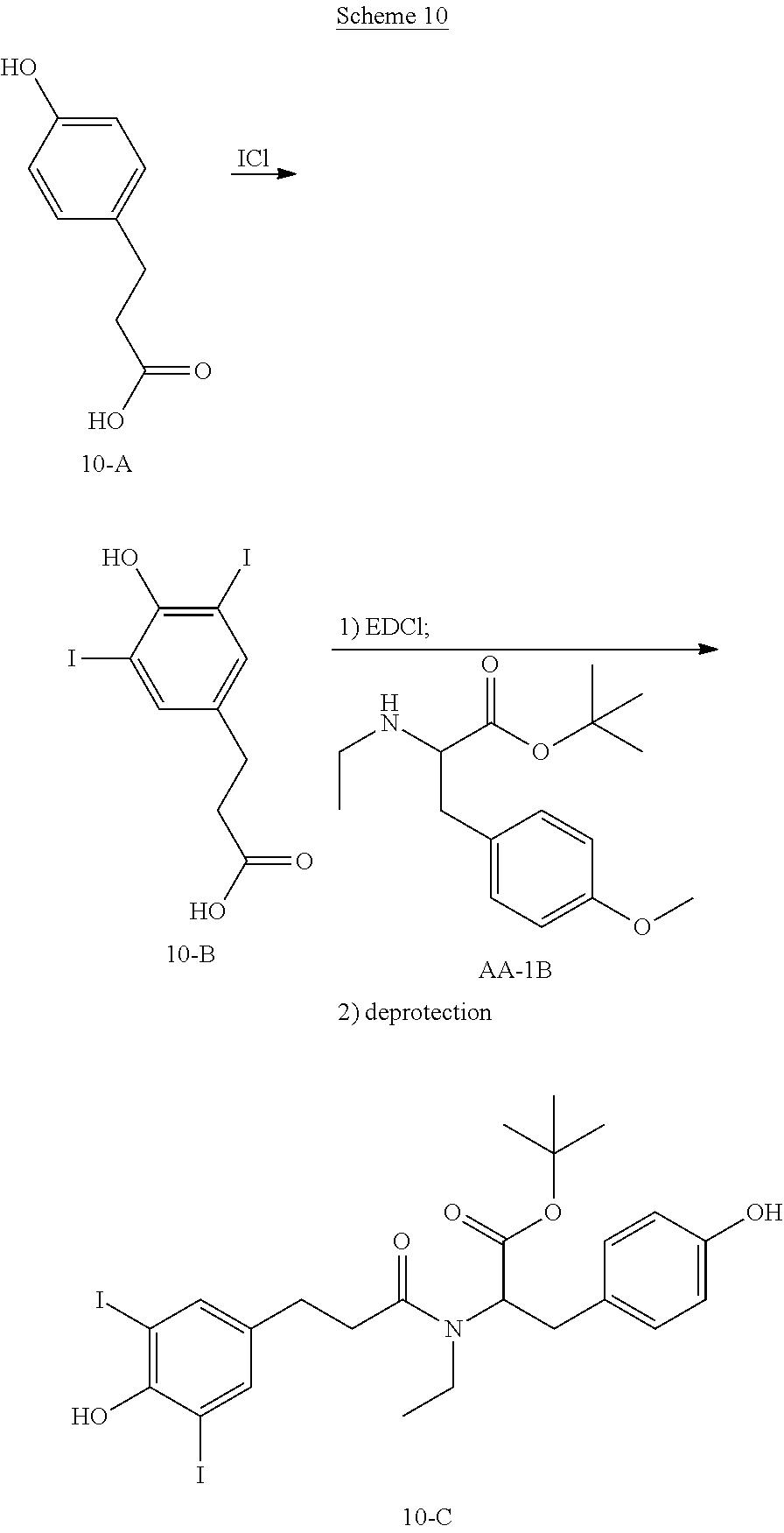 Figure US08288590-20121016-C00023