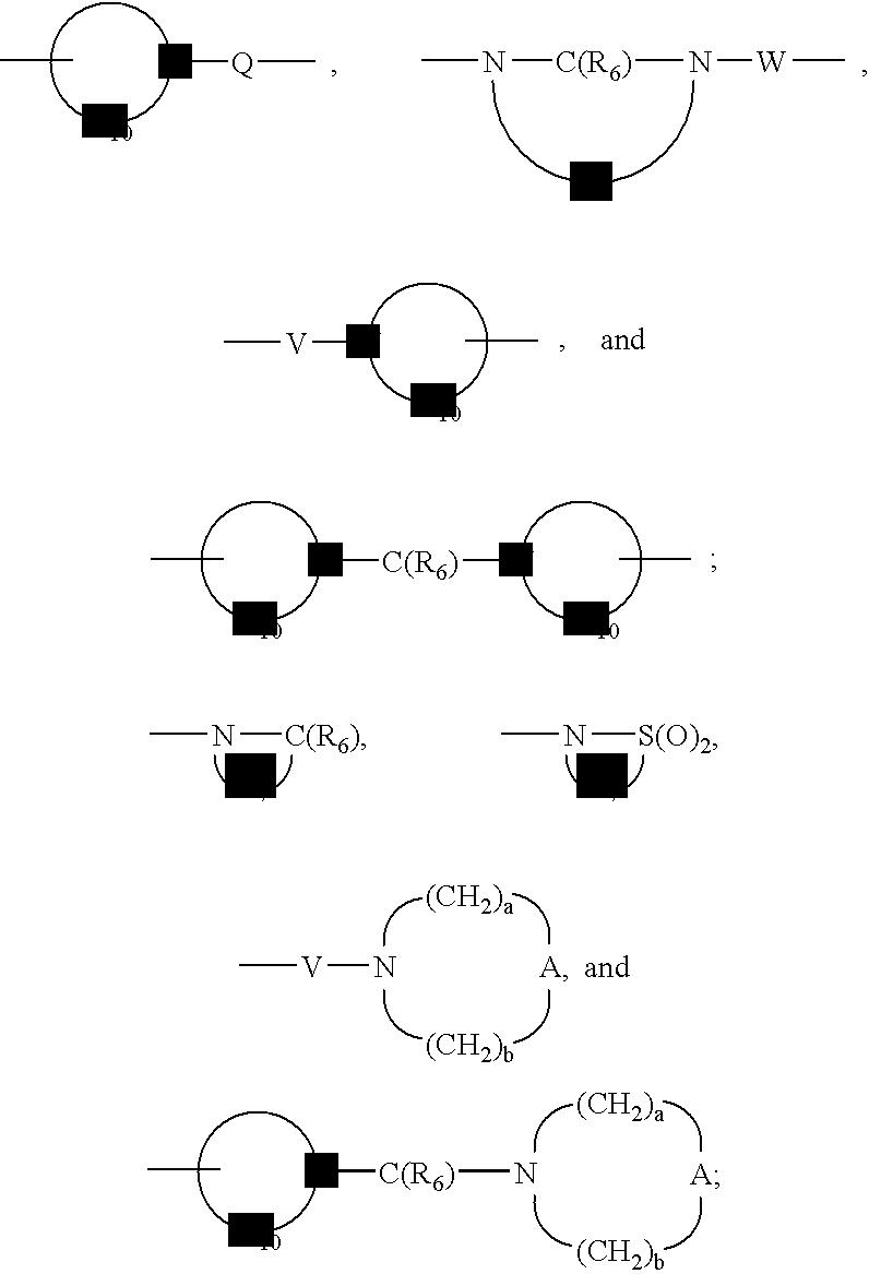 Figure US20060100229A1-20060511-C00061
