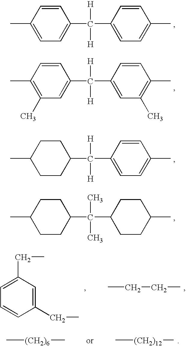 Figure US07276547-20071002-C00003