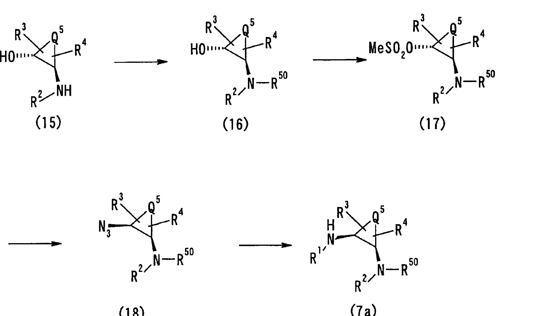 Figure CN1826333BD00491
