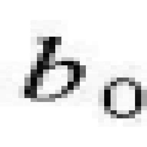 Figure 112013028355618-pat00064