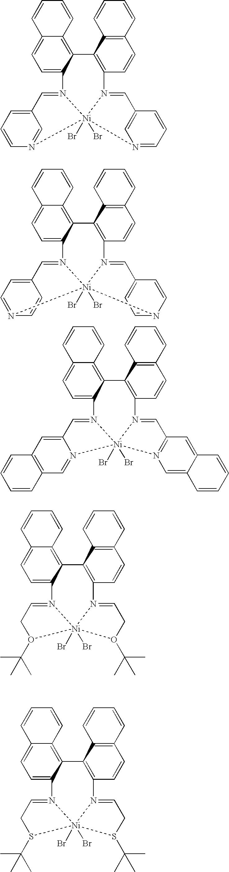 Figure US20060135352A1-20060622-C00011