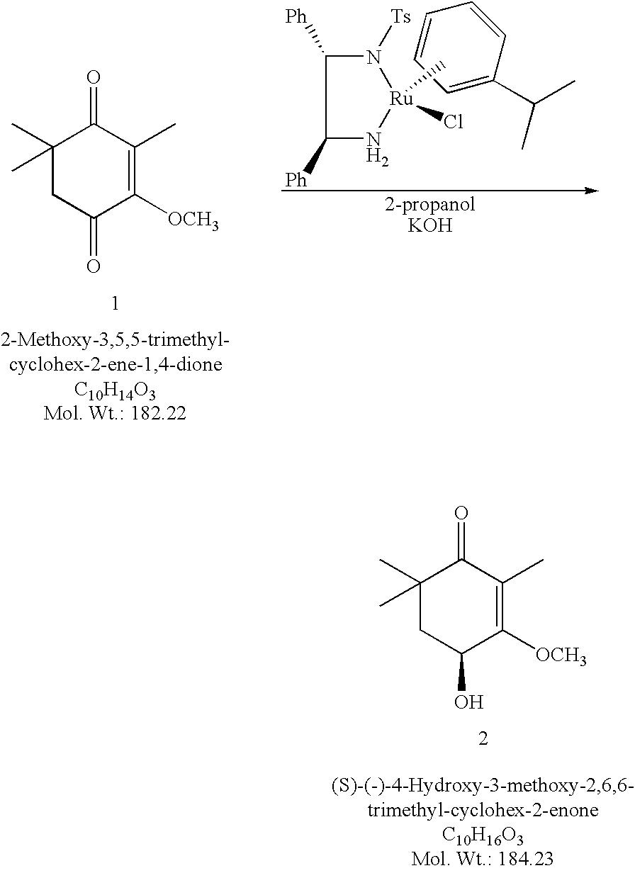 Figure US20060178538A1-20060810-C00131
