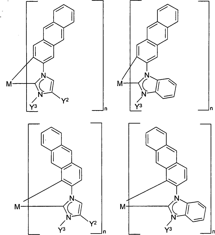 Figure 00900001