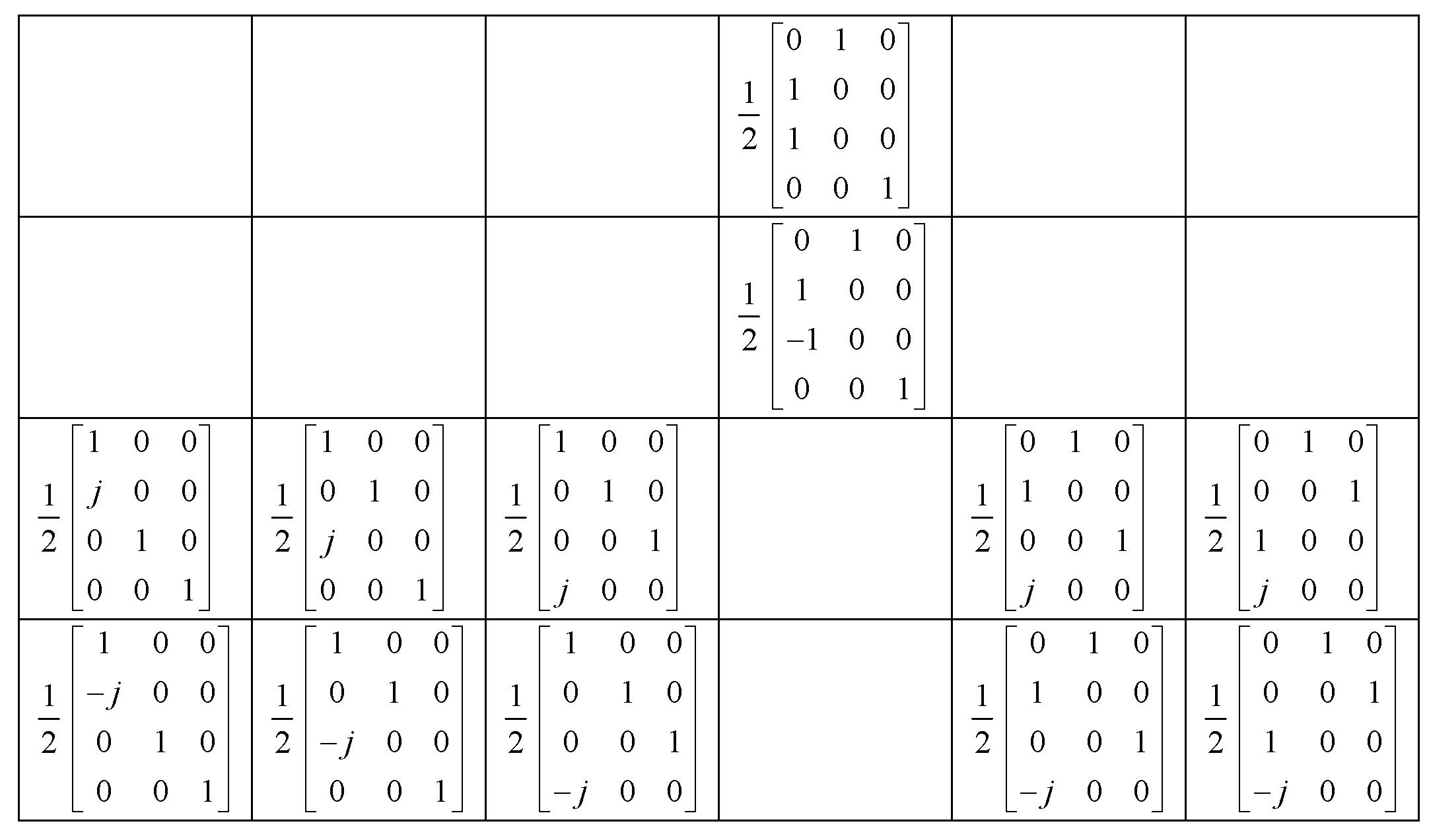 Figure 112010009825391-pat00849