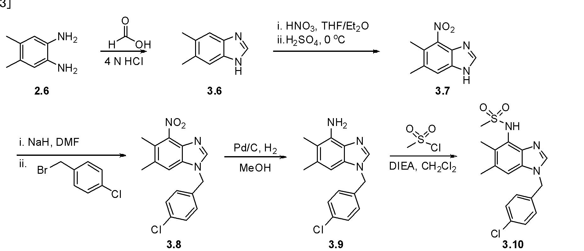 Figure CN102448458BD01101