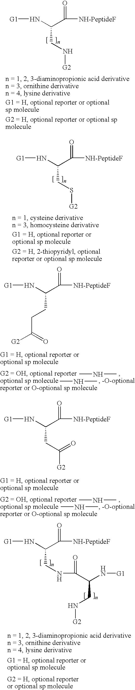 Figure US07666979-20100223-C00099