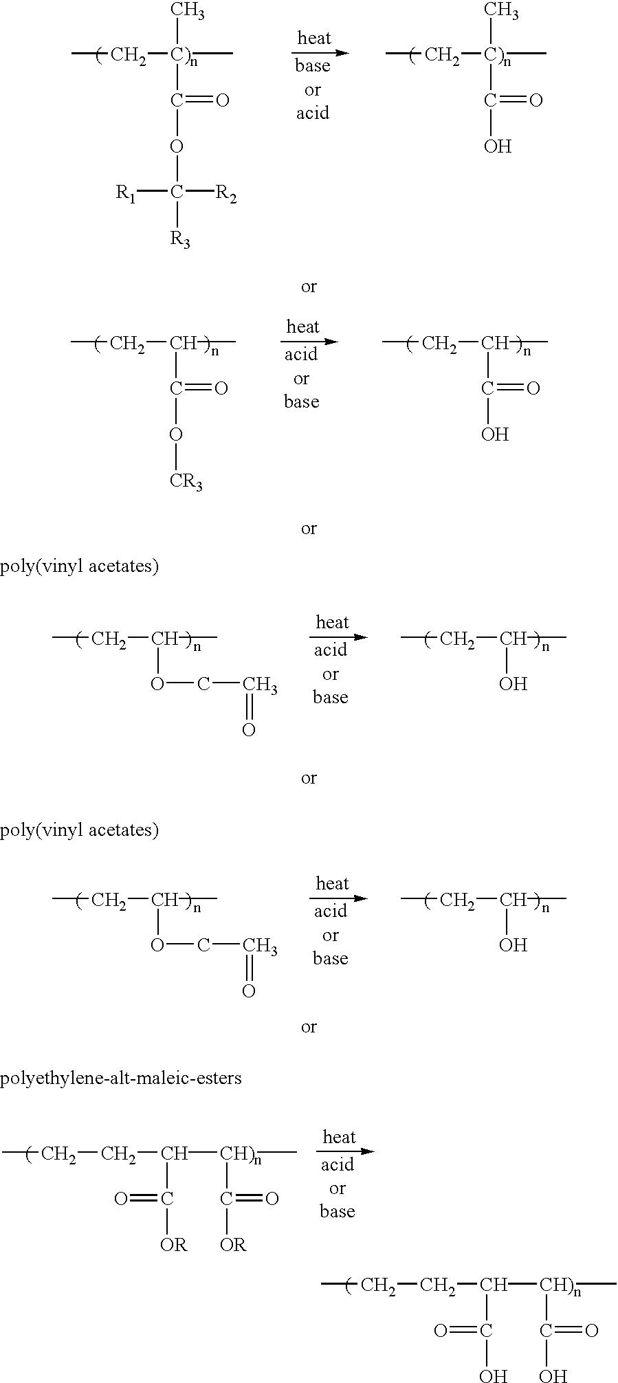 Figure US06610068-20030826-C00002