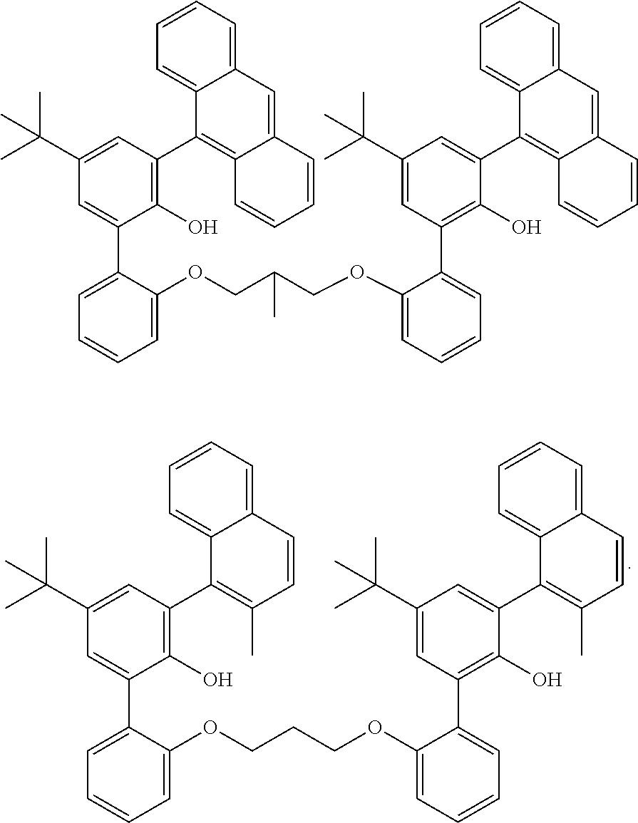 Figure US09212234-20151215-C00025