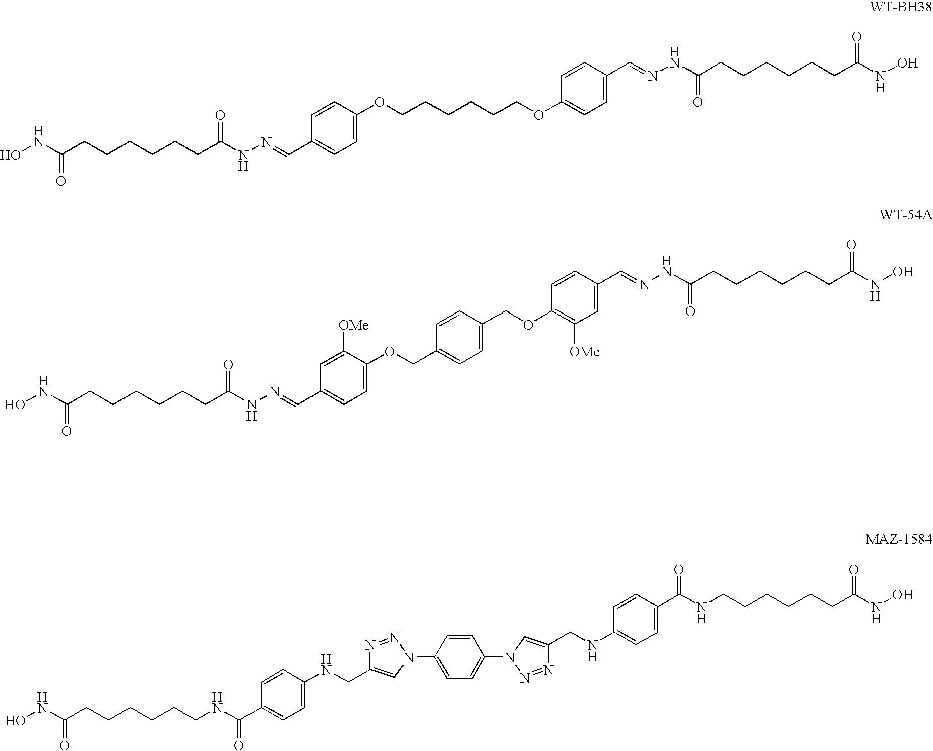Figure US08222423-20120717-C00128