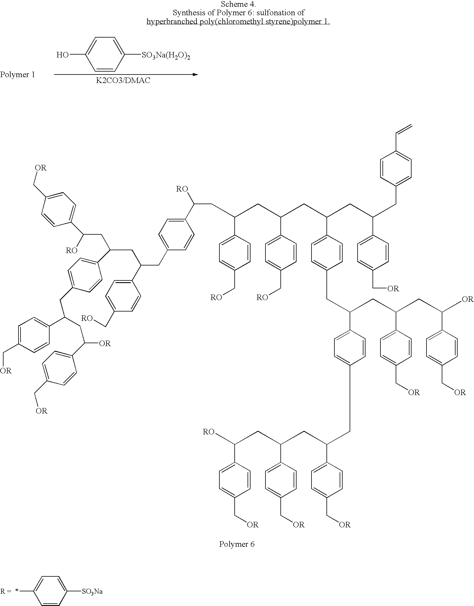 Figure US08470205-20130625-C00014