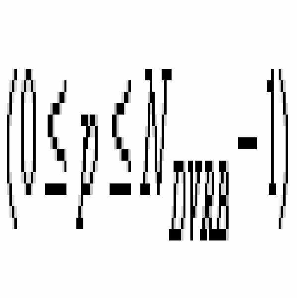 Figure 112008087864319-pat00026