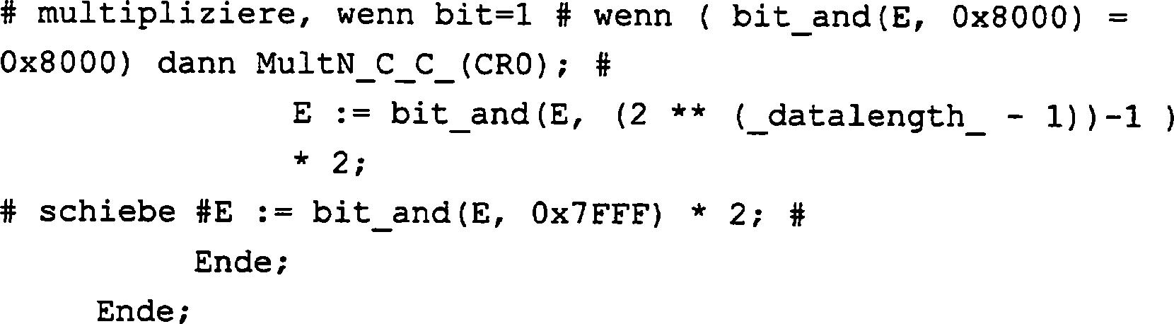 Figure DE102010039273B4_0011
