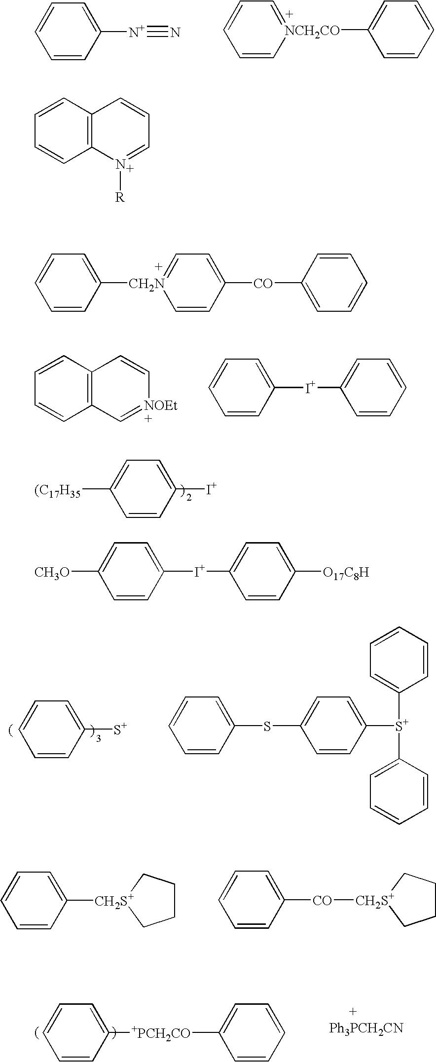 Figure US20050196697A1-20050908-C00013
