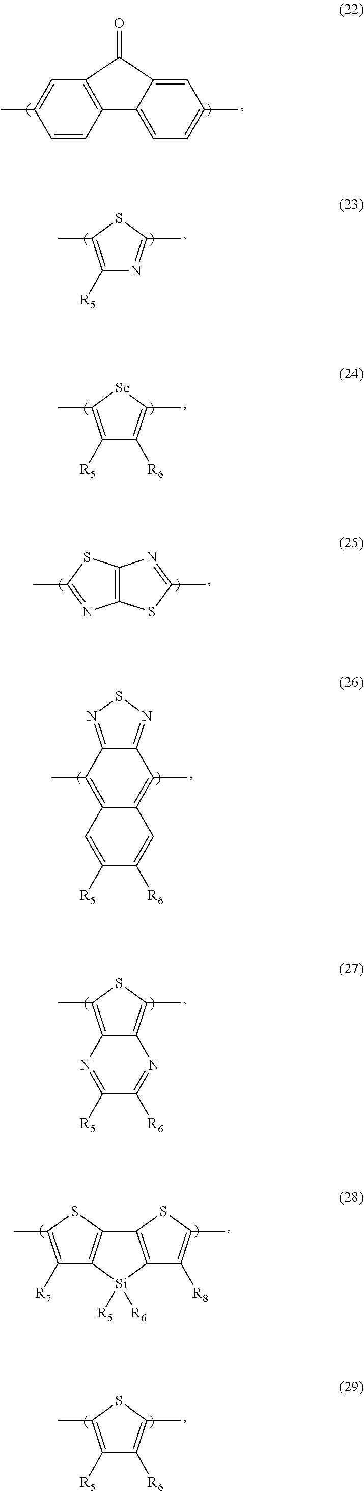 Figure US09123895-20150901-C00007