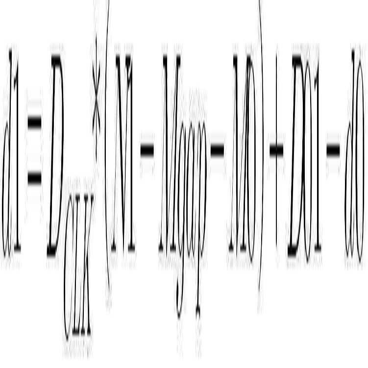 Figure 112017087776287-pat00142