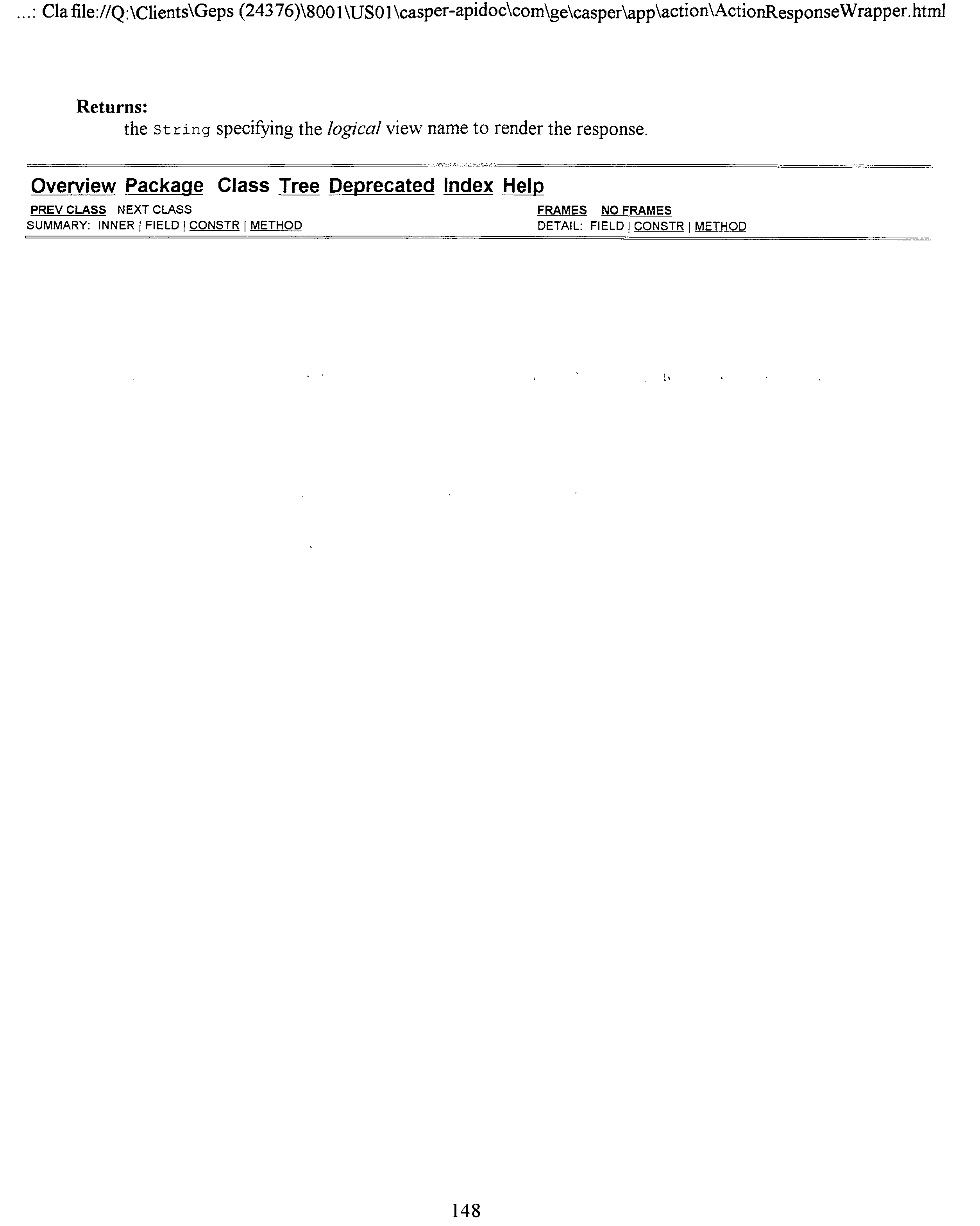 Figure US20020035645A1-20020321-P00148