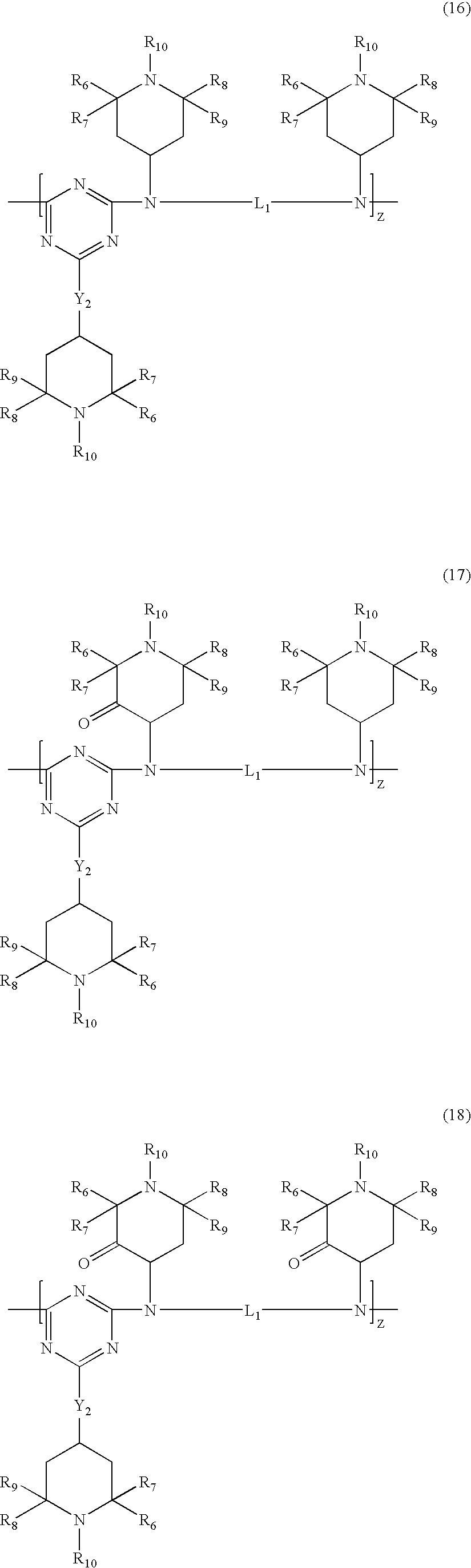 Figure US20070015883A1-20070118-C00012