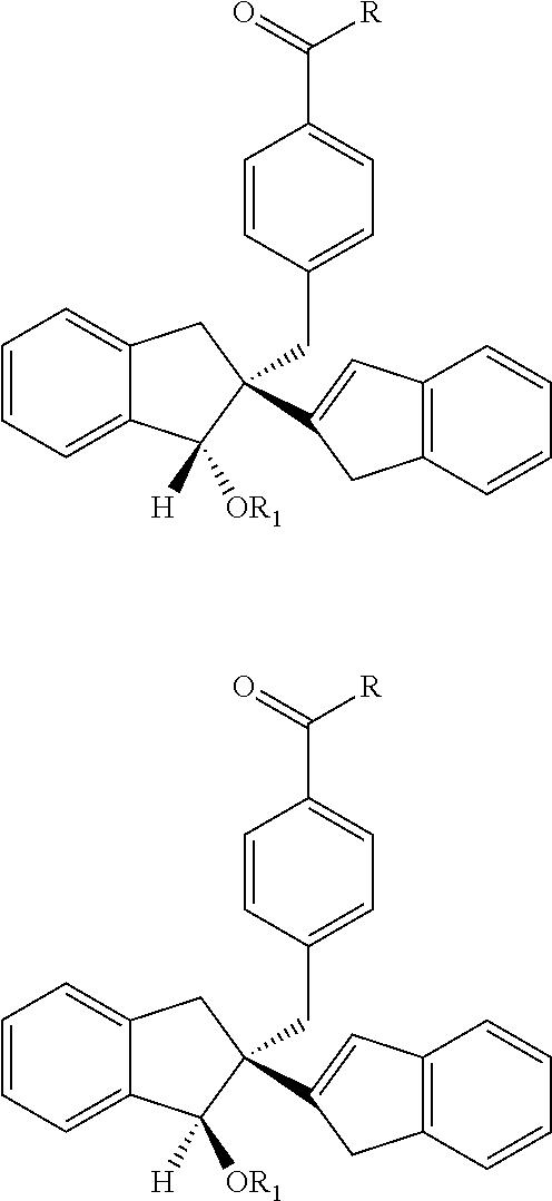 Figure US09260376-20160216-C00009