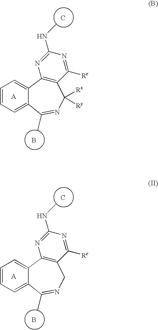 Figure US07572784-20090811-C00081