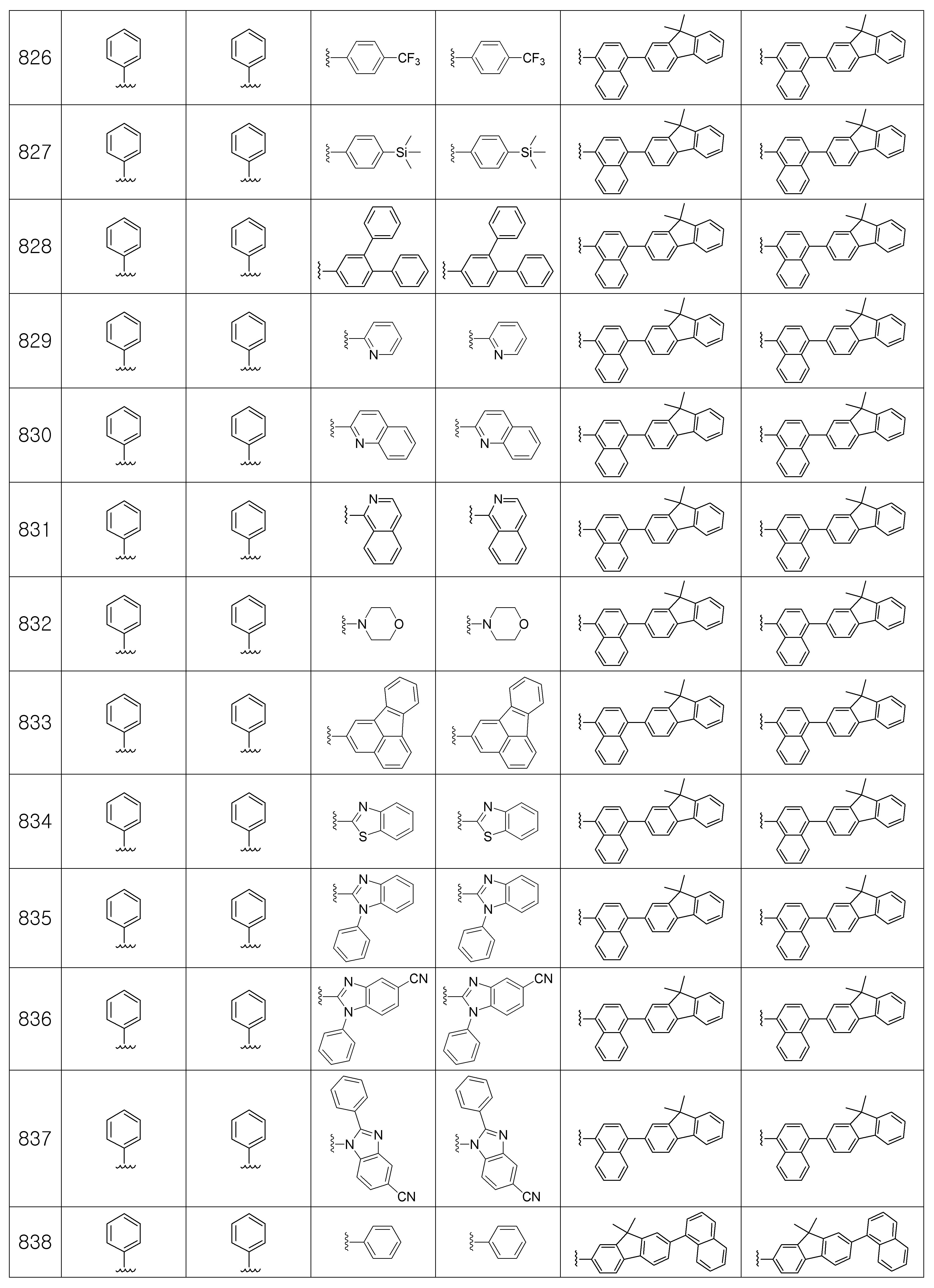 Figure 112007087103673-pat00169