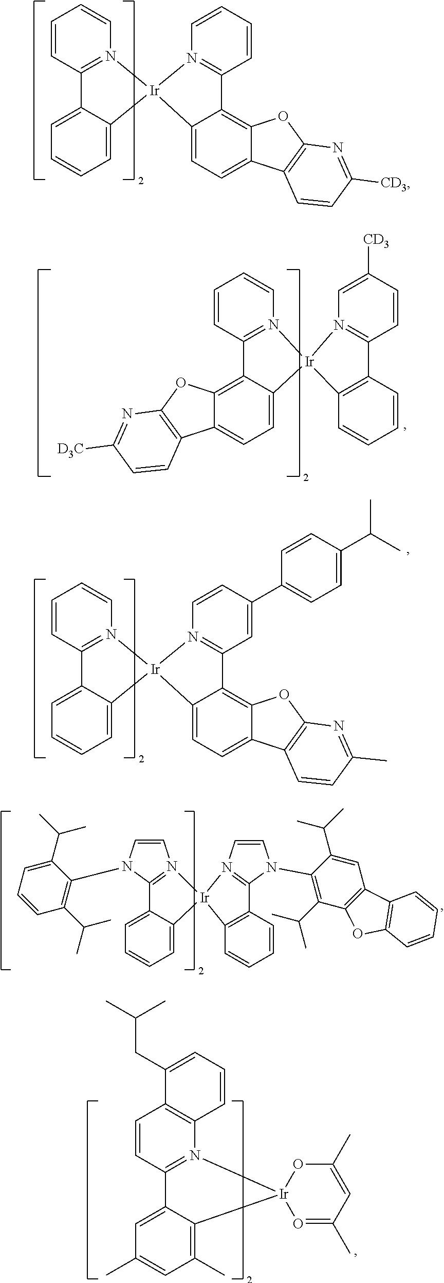 Figure US10144867-20181204-C00093
