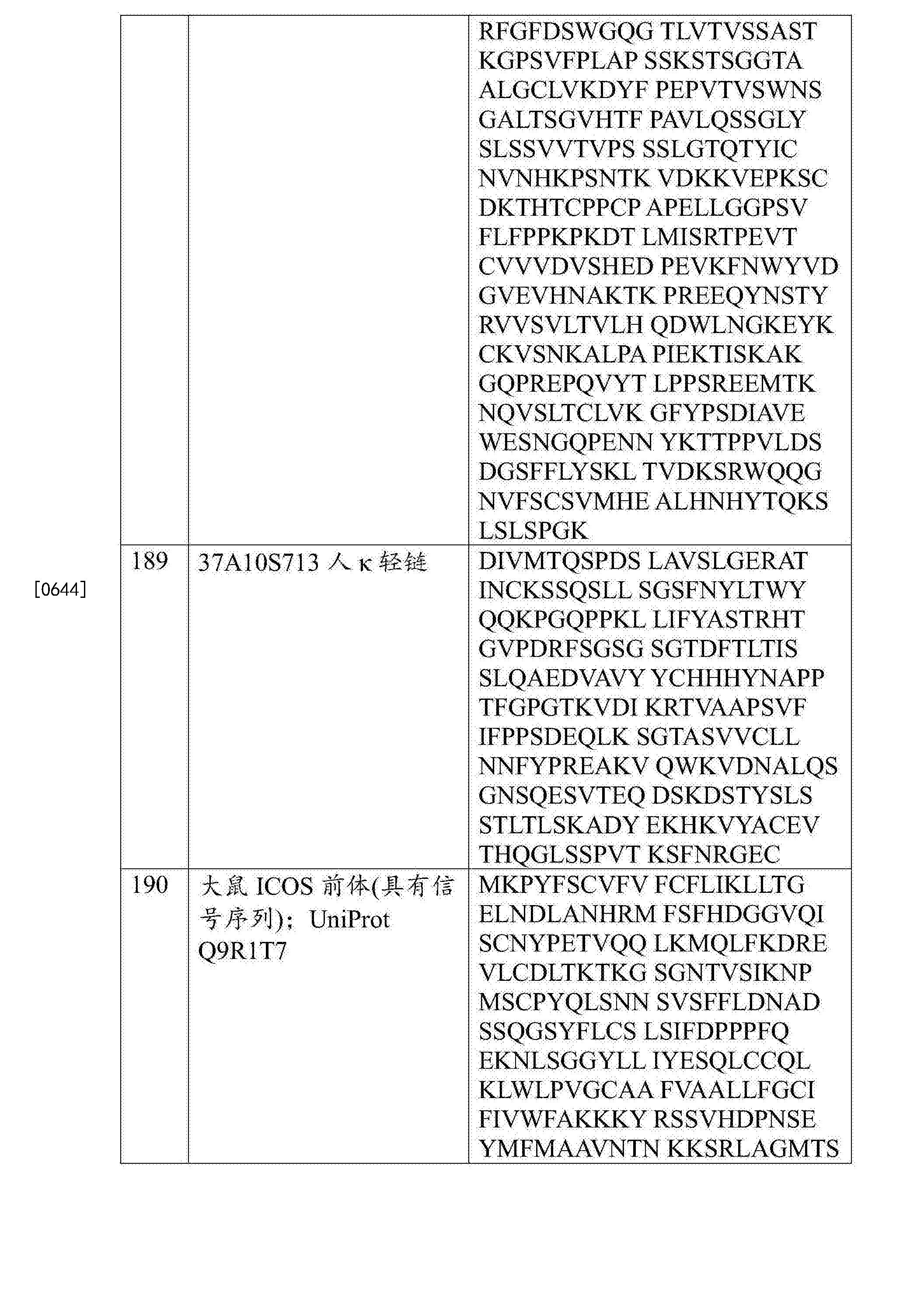 Figure CN107530428AD00981