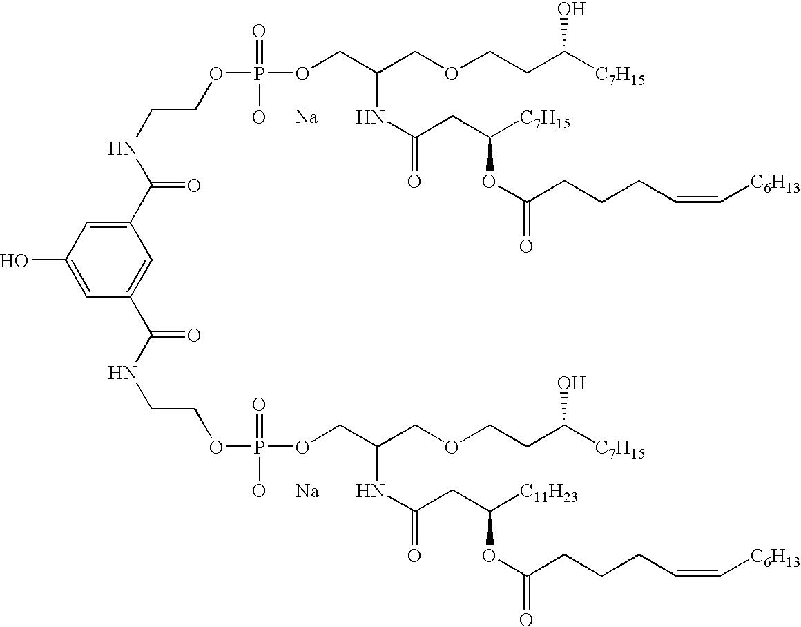 Figure US07833993-20101116-C00173