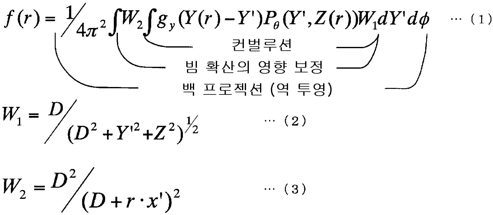 Figure 112008090514854-pct00001