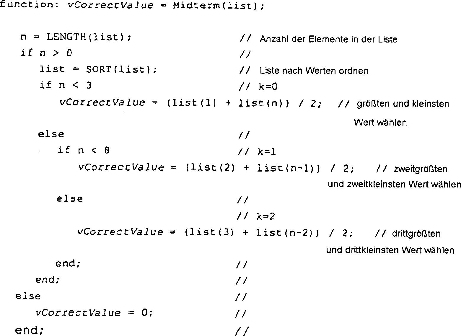 Figure 01670001