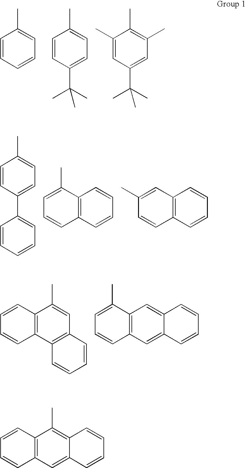 Figure US07514510-20090407-C00003