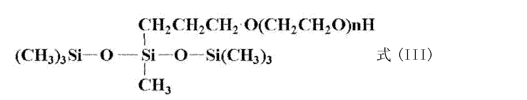 Figure CN102215692AD00171