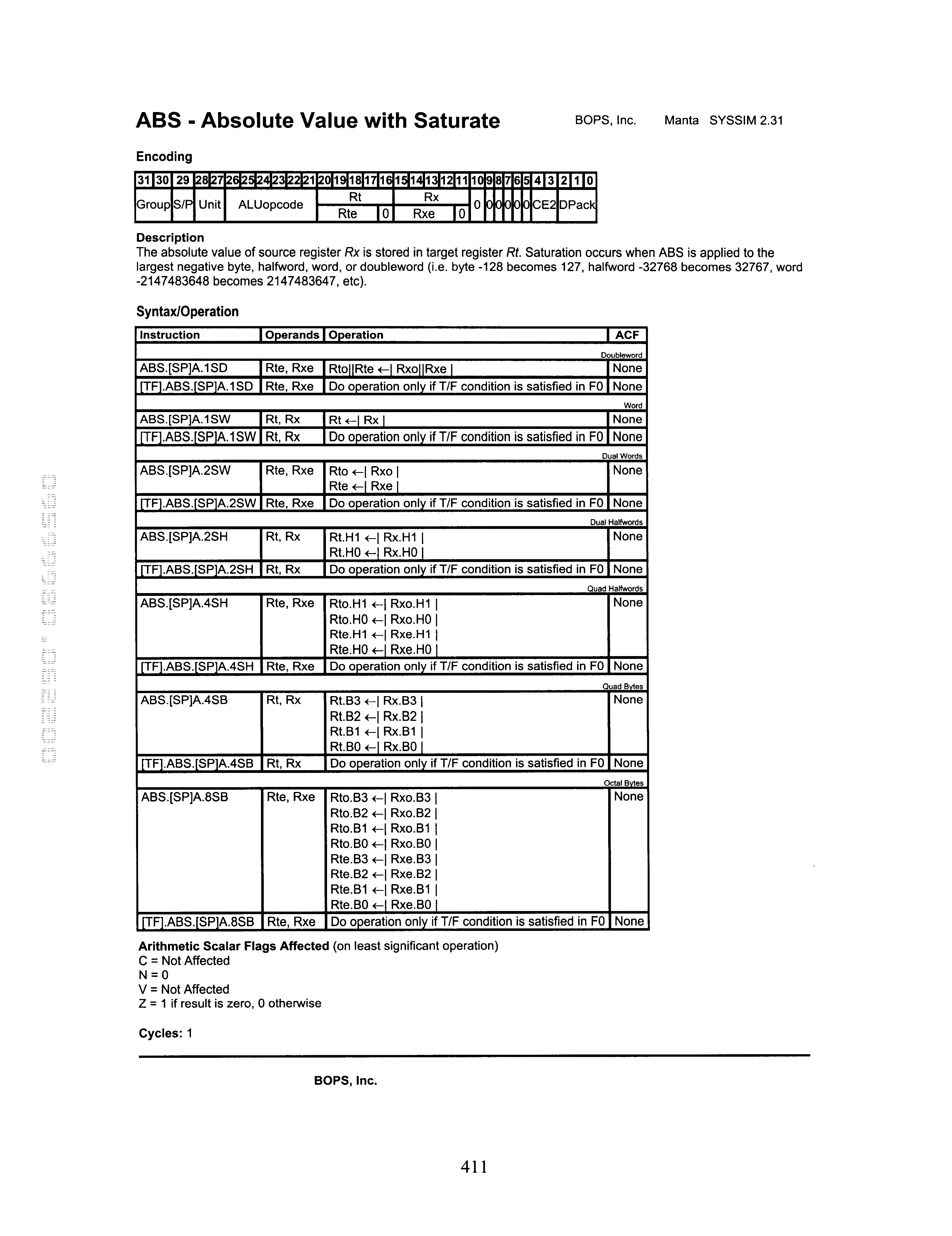 Figure US06748517-20040608-P00395