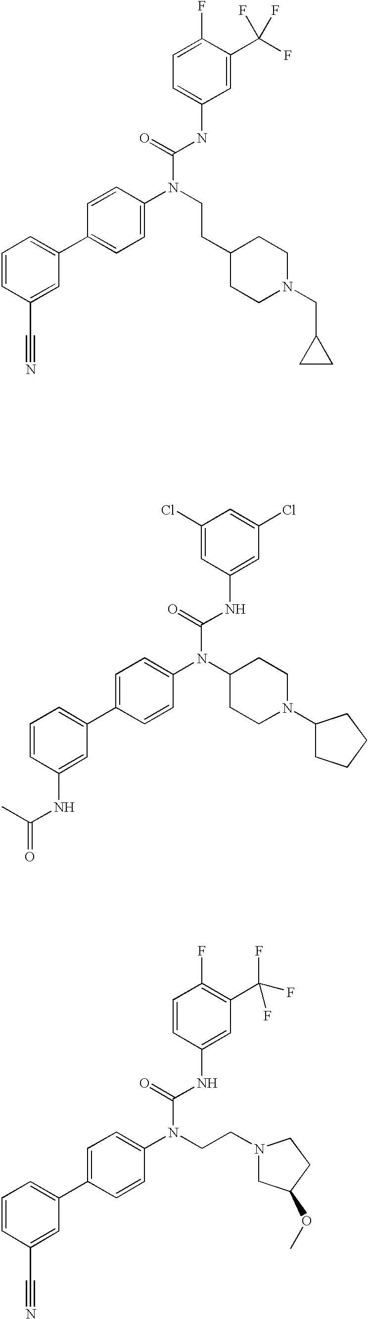 Figure US20030022891A1-20030130-C00296