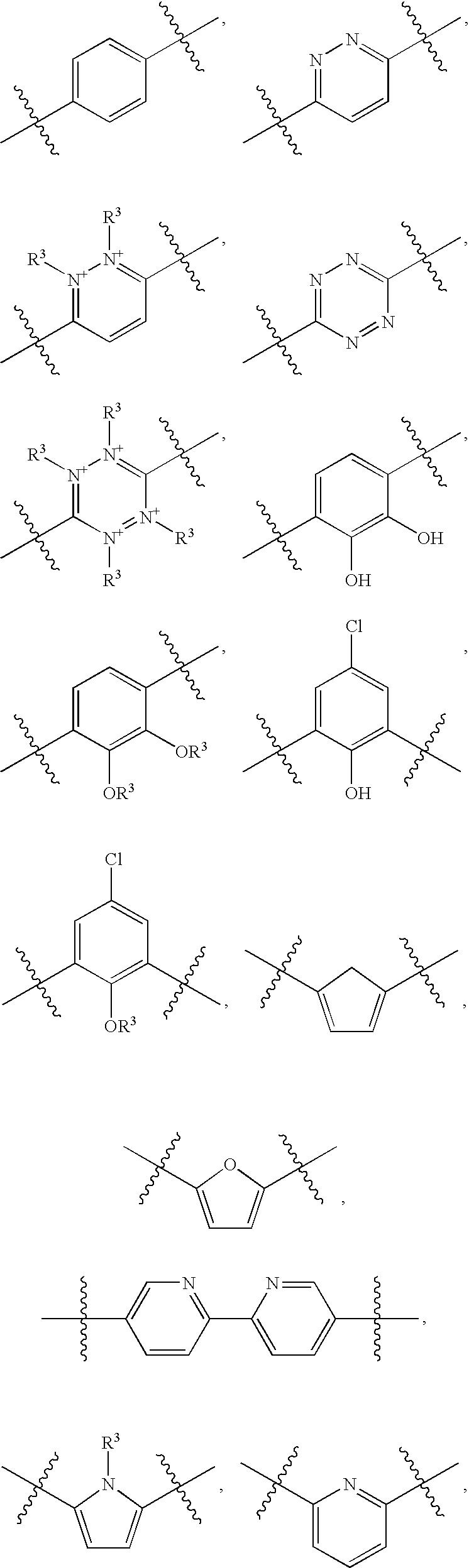Figure US20090074833A1-20090319-C00058
