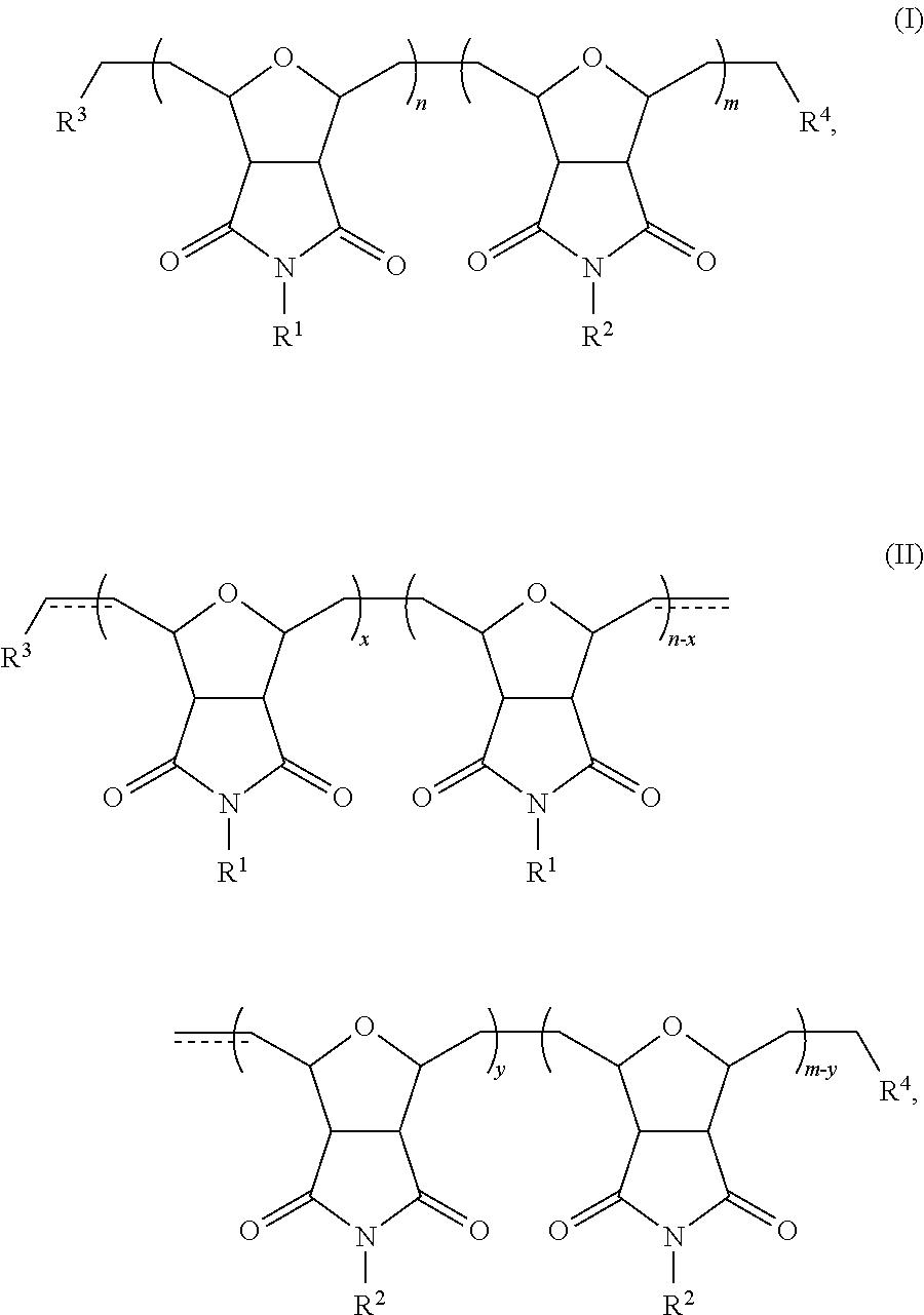 Figure US09593219-20170314-C00020