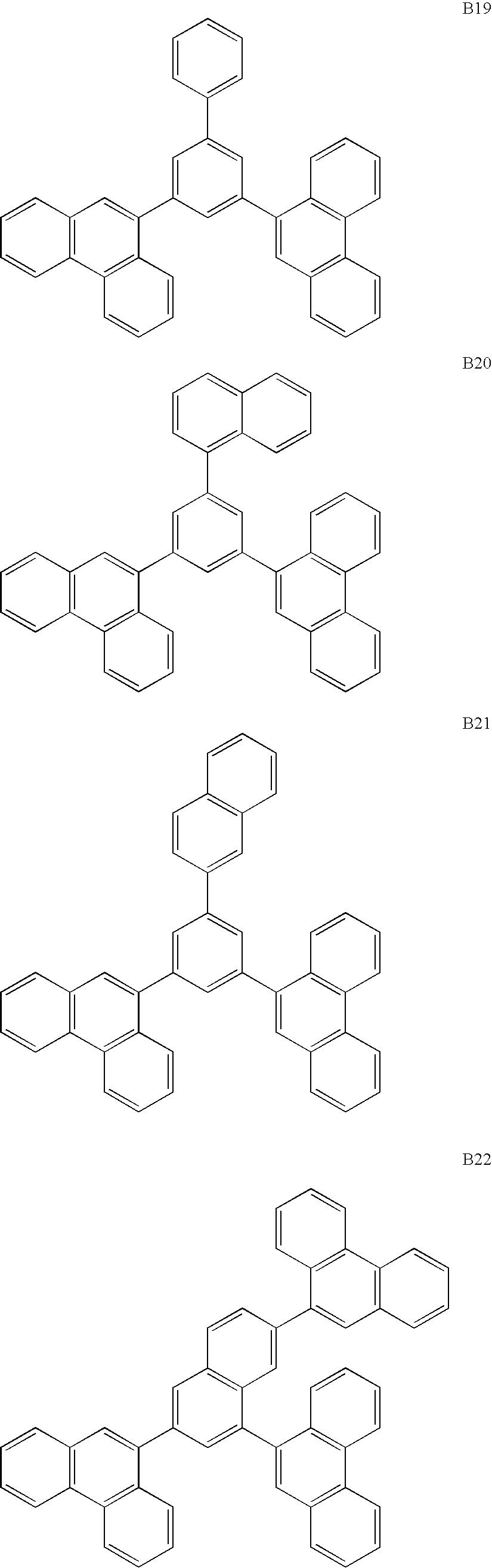 Figure US08779655-20140715-C00010