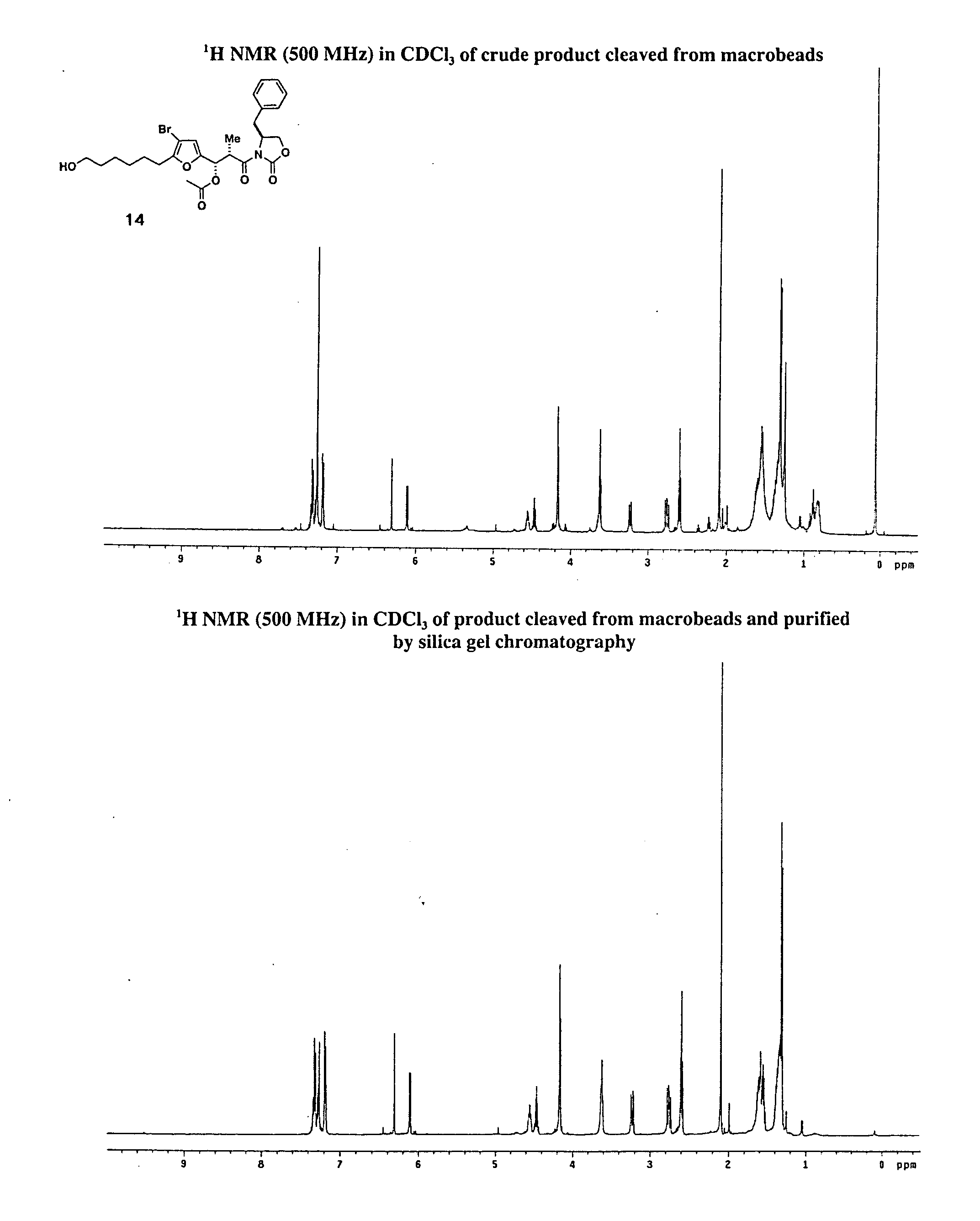 Figure US20040214232A1-20041028-P00014