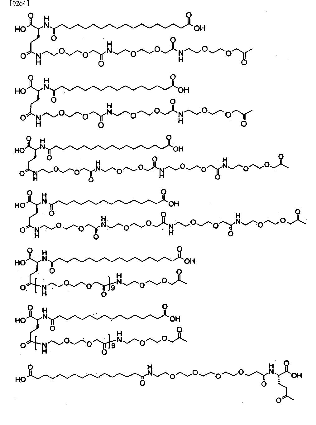 Figure CN102037008BD00321