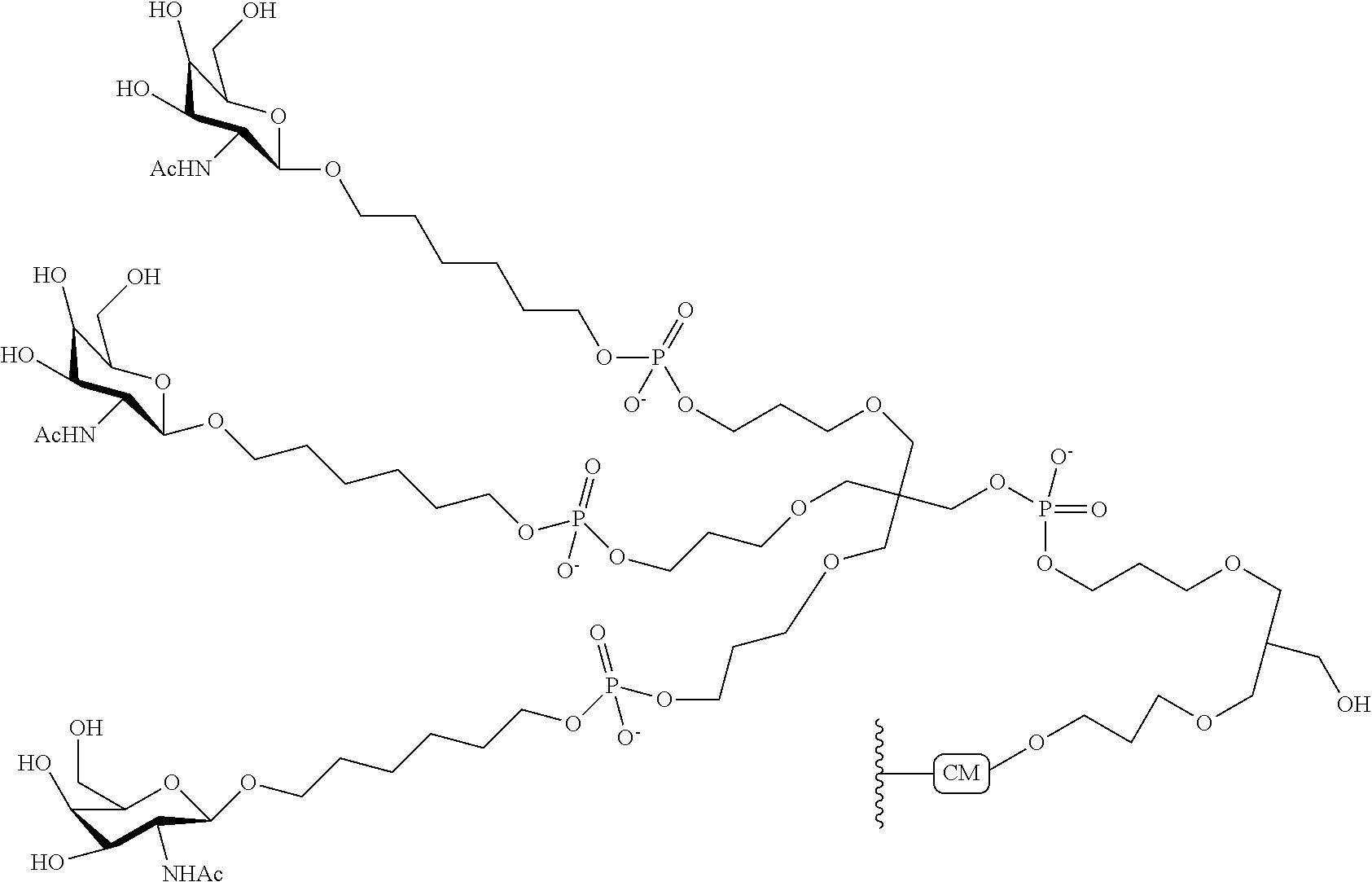 Figure US09994855-20180612-C00196