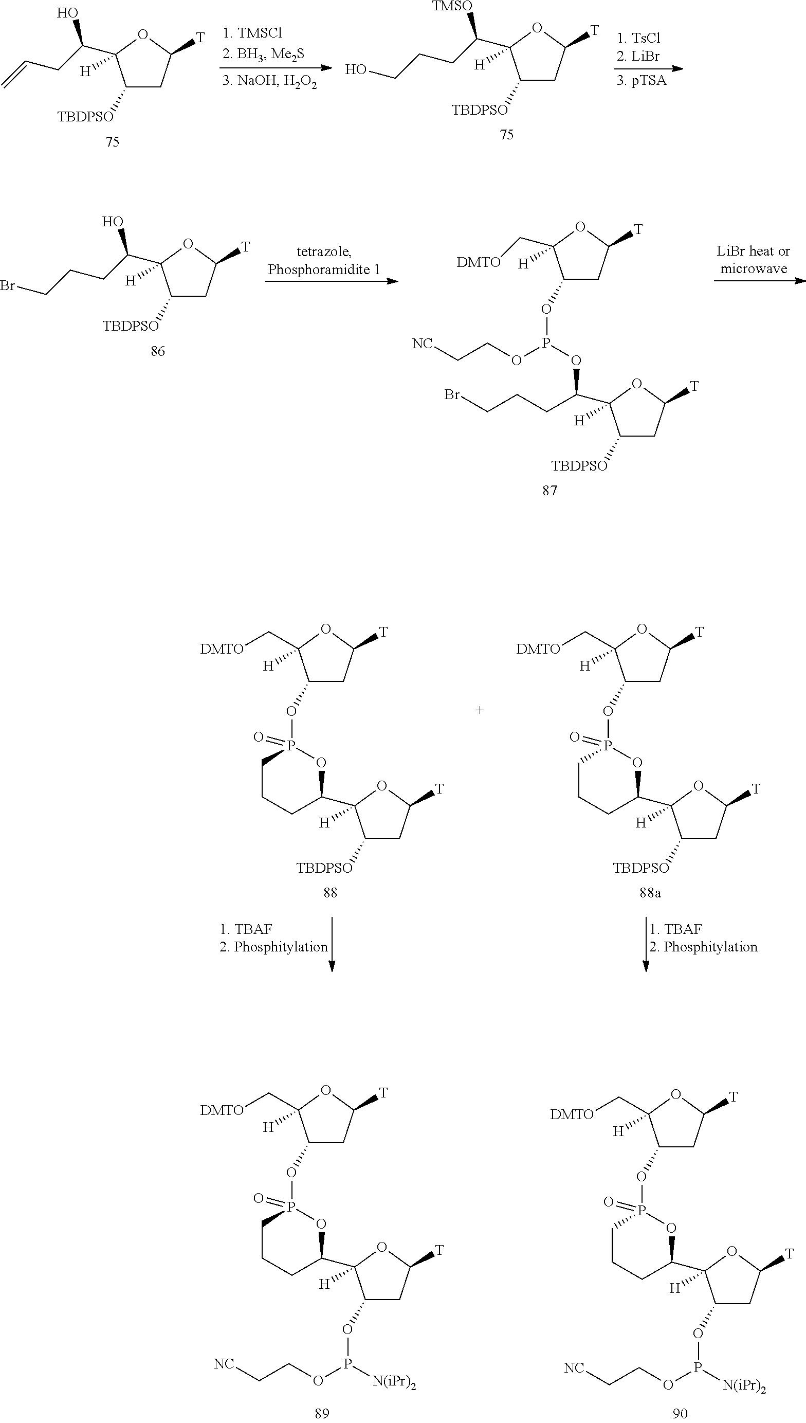 Figure US10221416-20190305-C00040